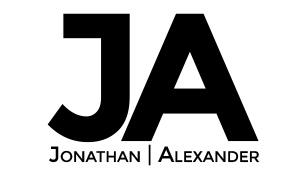 Jonathan | Alexander