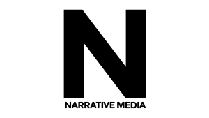 Narrative Media